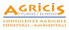 quadro_agricis