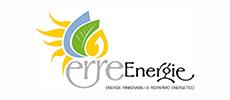 quadro_erreenergie