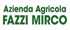 quadro_fazzimirco